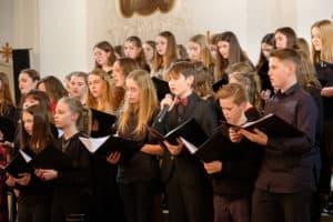 Konzert Alte Uni 181