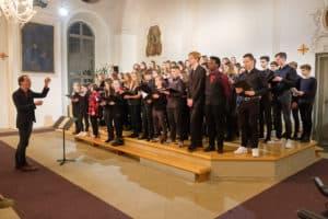 Konzert Alte Uni 182