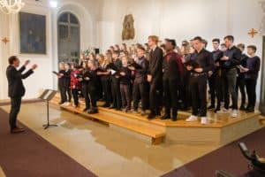 Konzert Alte Uni 183