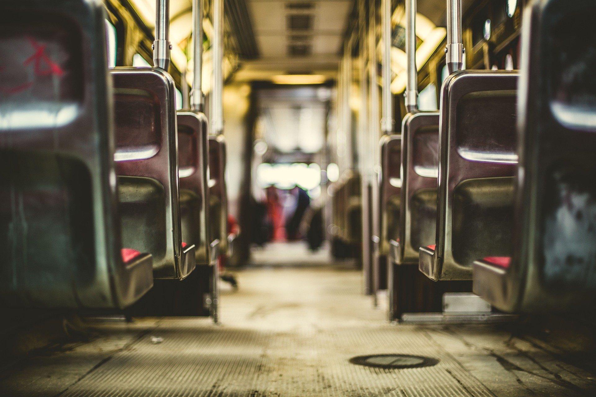 bus 731317 1920