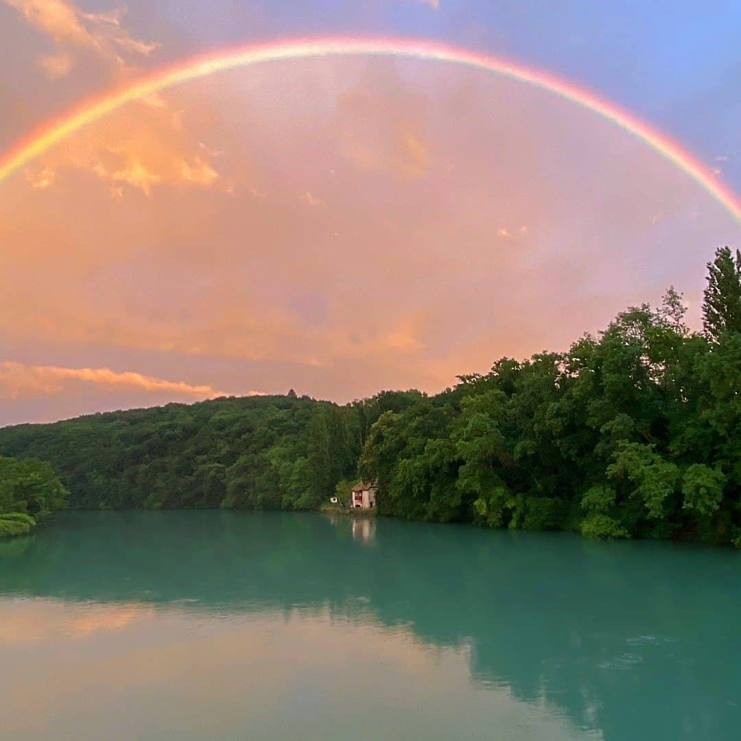 cropped rainbow 5372892 1920