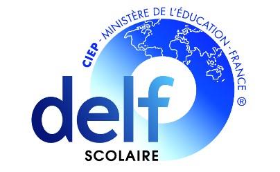 delf scolaire 20190111 1709094058