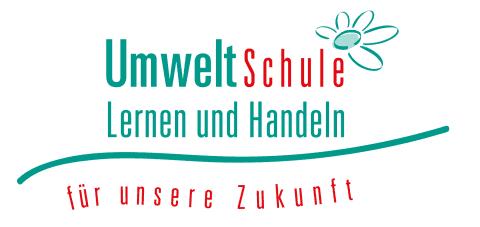 logo uws neu 2016 rgb