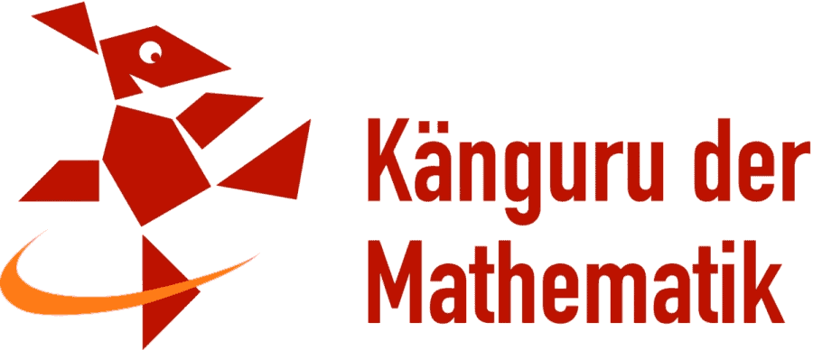 mint kaenguru wettbewerb 20180515 1507977672