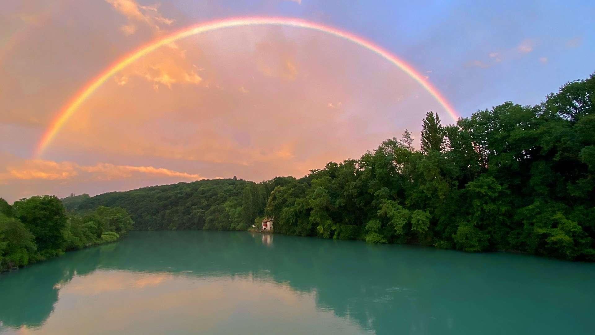 rainbow 5372892 1920