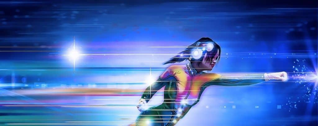 Digitale Helden