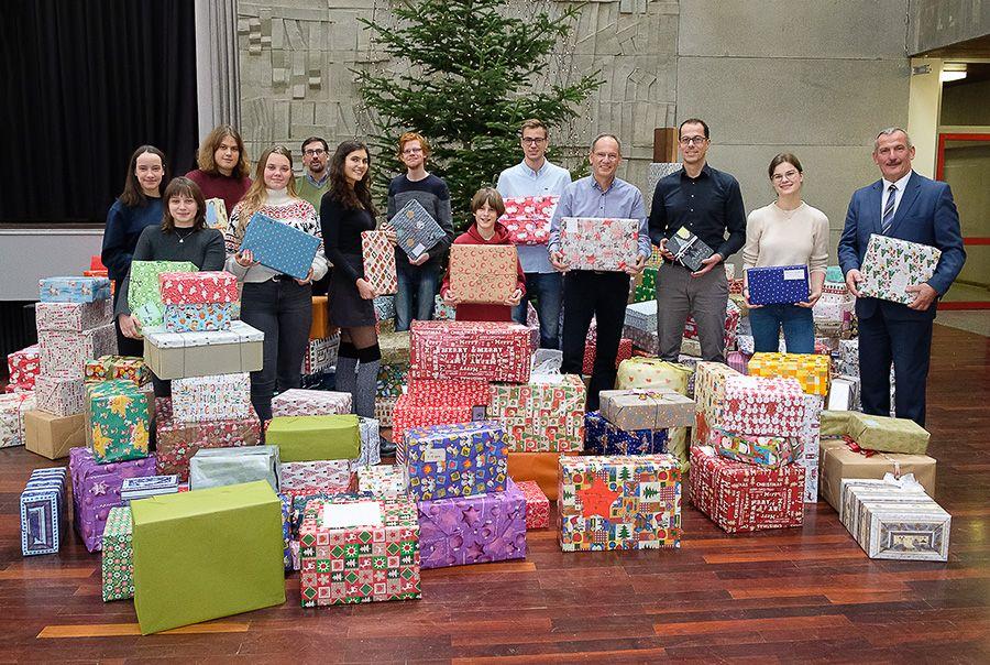weihnachts paeckchen rumaenien 2019a 20191209 1065797428