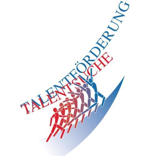 schulsportzentrum talentfoerderung 2017 20170313 1094077125