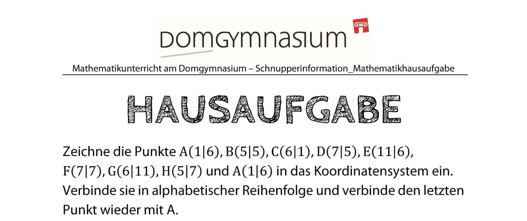 cropped Mathematik on demand Hausaufgabe scaled 1